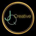 JQ Creative